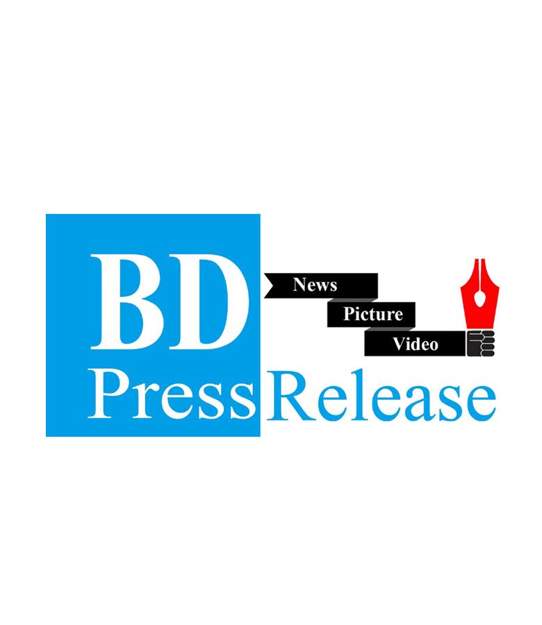BD Press Release