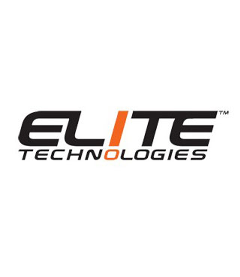 Elite Technology