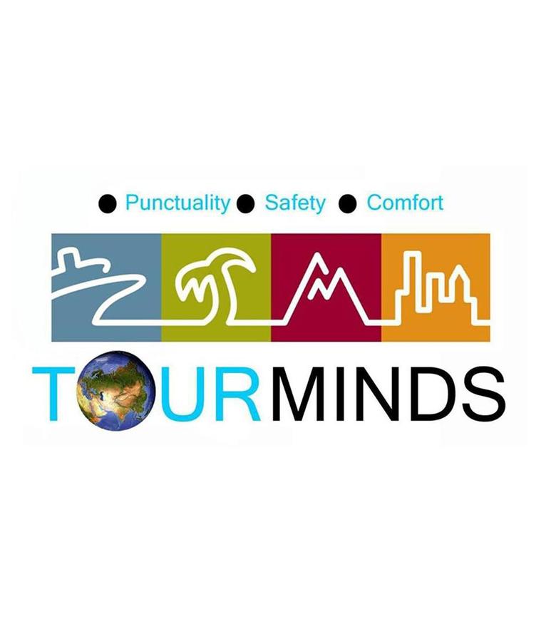 Tourminds